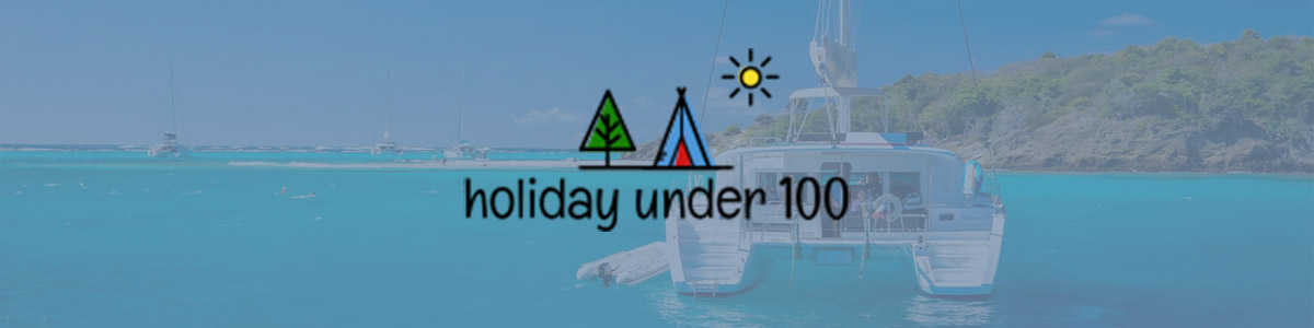 Booking a boating holiday
