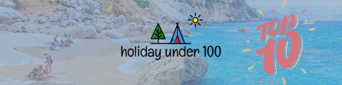 Top 10 ways to book cheaper holidays