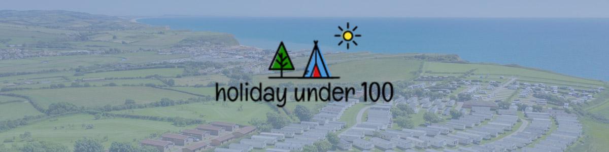 UK Holiday Parks